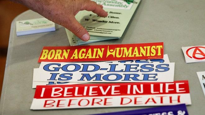 AtheistMegachurches.jpg