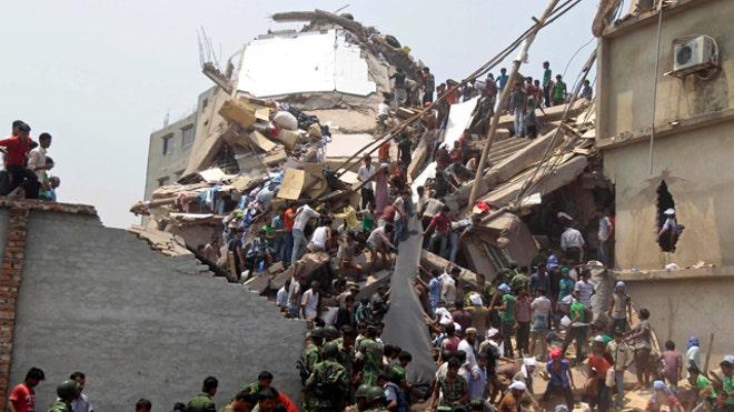 BangladeshBuilding.JPG