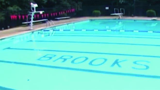 11 Year Old North Carolina Girl Electrocuted While Swimming In Pool Fox News
