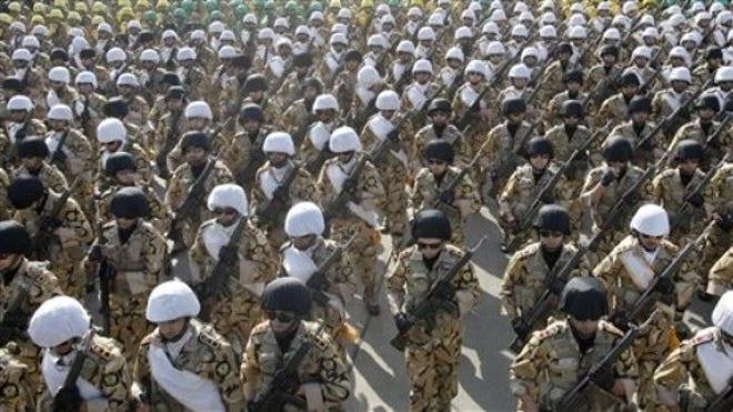IranTroops.jpg