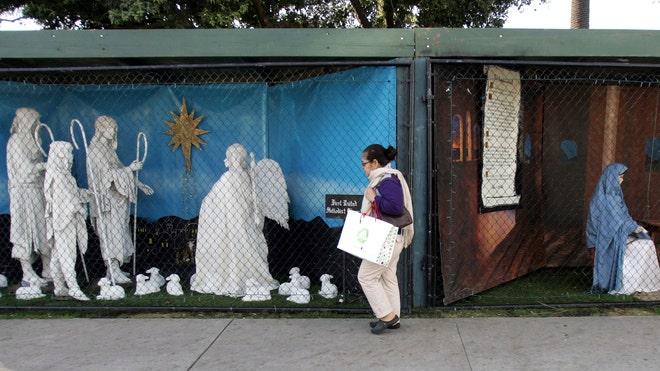 NativityScene2.jpg