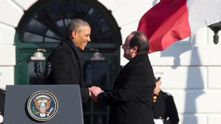 ObamaUSFrance.jpg