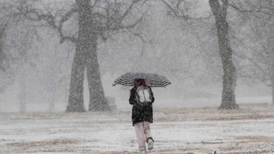 WinterStormMidwestFeb.JPG