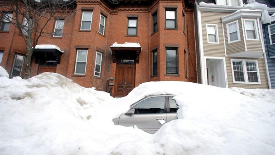 boston660.jpg