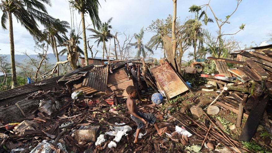 cyclone660.jpg