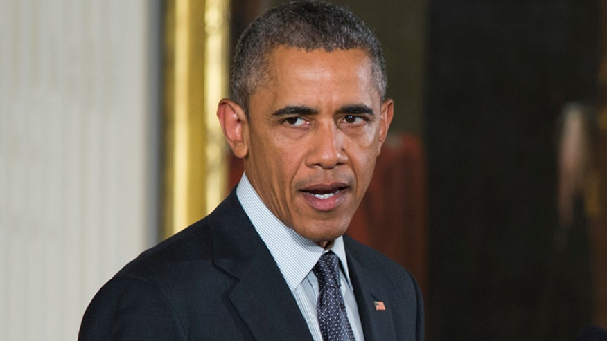 obamagovpoll.jpg