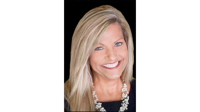 Body of Missing Arkansas Realtor Discovered in Shallow Grave