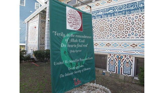 Boston%20Marathon-Mosque.jpg