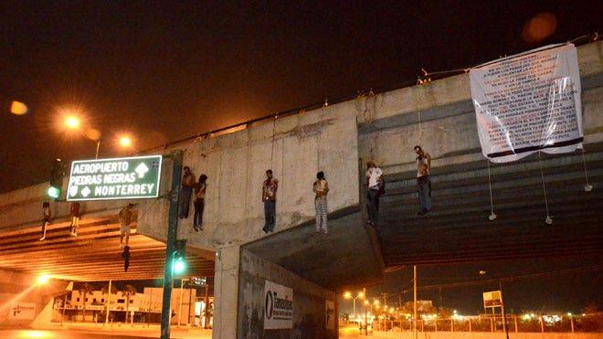 Mexicodrugviolence.jpg