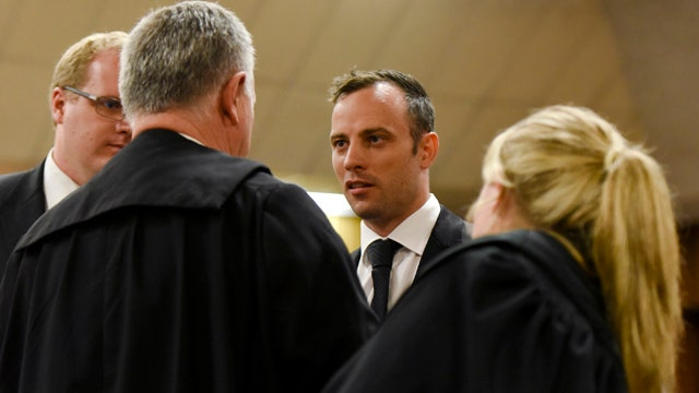 Vulnerable Killer Pistorius Shows Stumps At Sentencing 705971267547 additionally Pistorius walks on stumps for judge sentencing on july 6 besides Winter Wonderland Snow Arrives South Africa Lesotho as well Ap Report U S Had Secret Cuban Twitter N70656 also Elle Macpherson Carmen Electra And Jenny 1147710. on oscar pistorius sentencing live