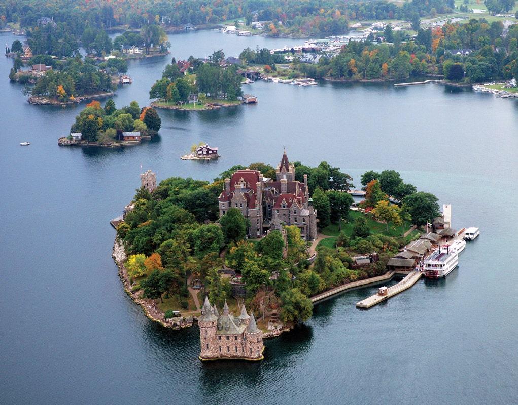 Plan A Fairy Tale Trip To A Real Castle Fox News