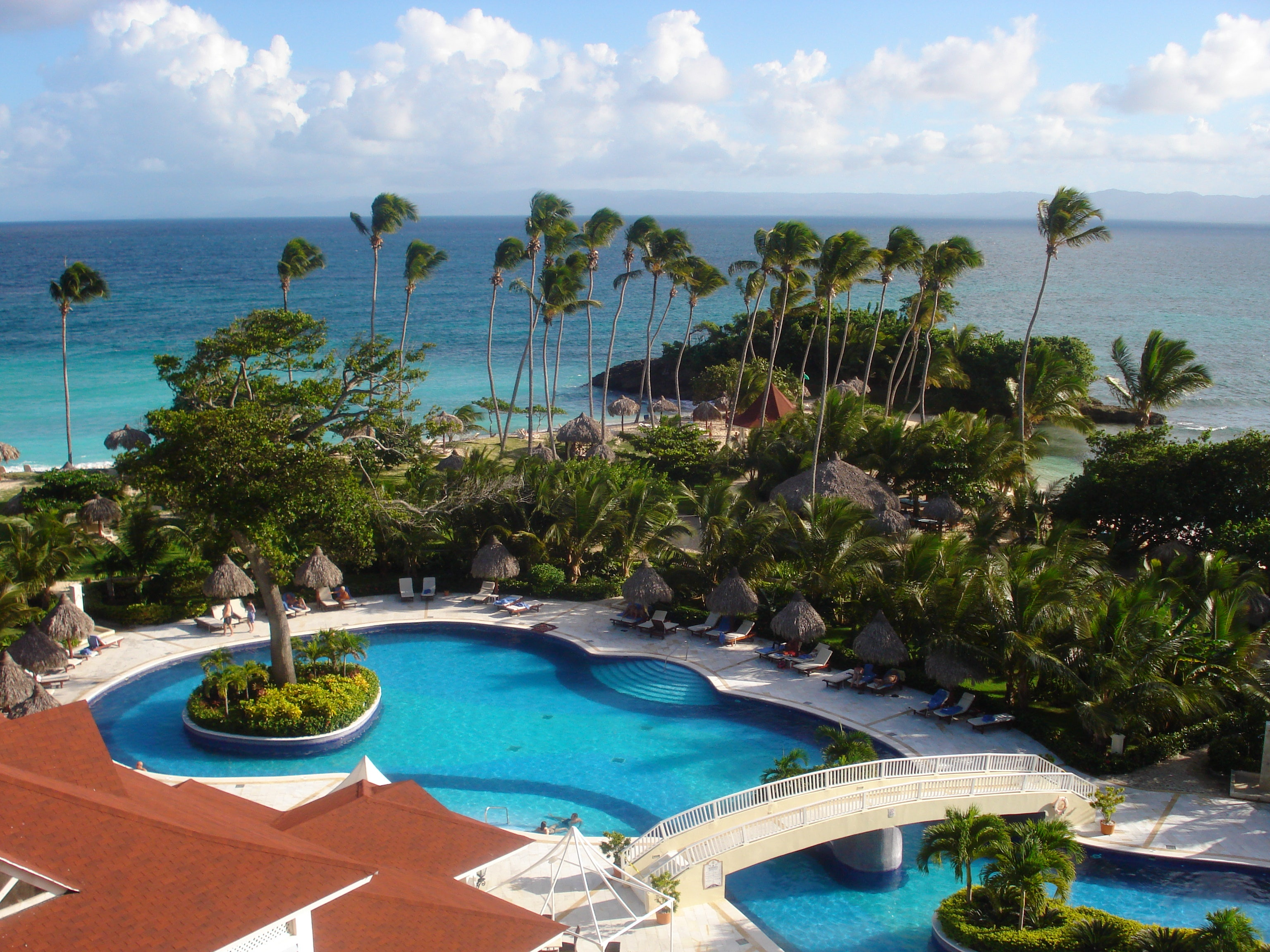 Best All Inclusive Caribbean Resorts According To