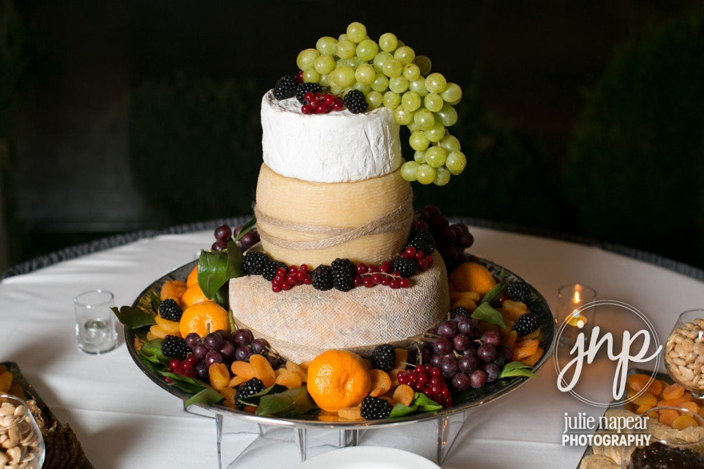 healthy wedding cake alternatives inside a cheesy new wedding cake trend fox news 15148