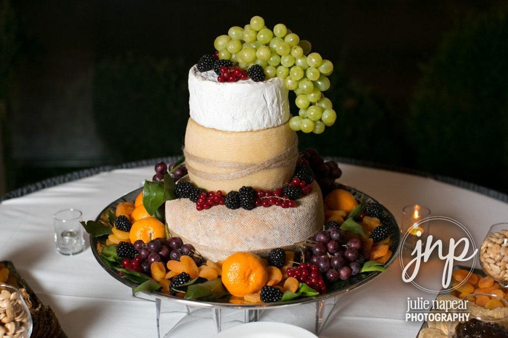Nascar Happy Birthday Todd Cake