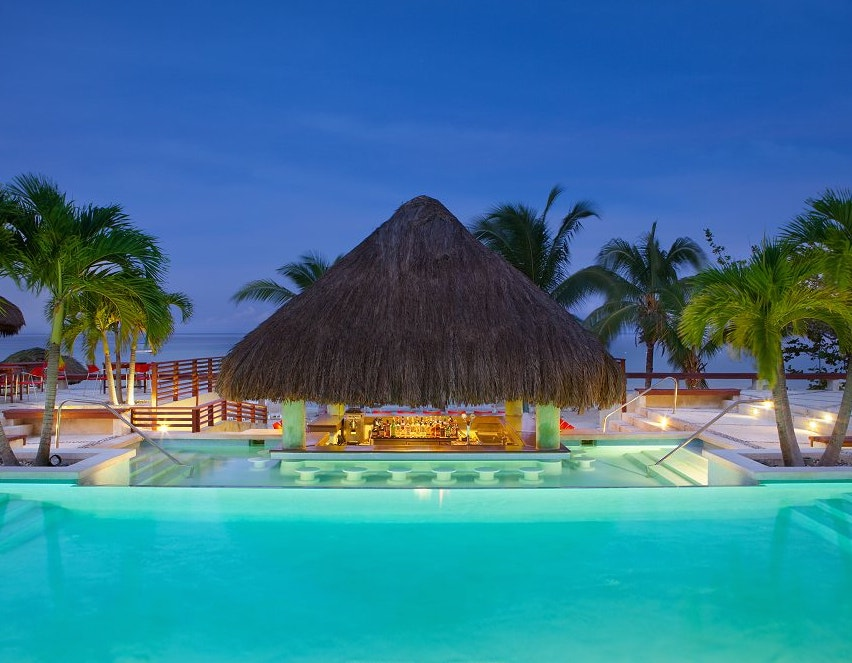 The best adults only all inclusive resorts fox news for Best adults only all inclusive resorts in the world