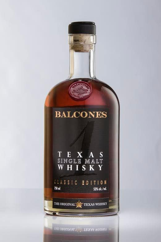 Craft spirits for the booze snob on your list fox news for American classic homes waco tx