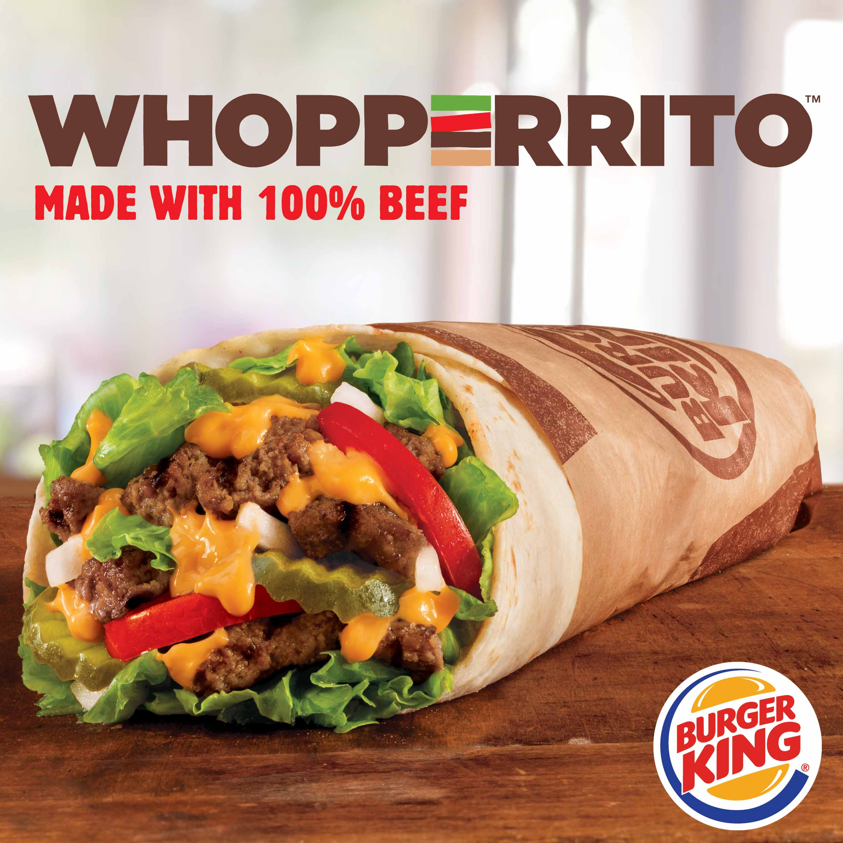 marketing environment of burger king Free essay: burger king's core competency is fast food restaurant franchises  specializing in made to order, flame-broiled hamburger sandwiches, particularly.