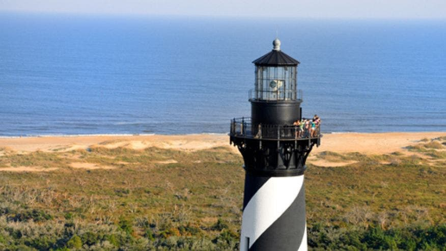 cape hatteras jewish girl personals Rent hatteras escape hatteras island real estate sales one with 2 bunks & one with 2 singles, that share a full bath.