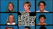 Here's the story... of the Brady Bunch and their lives since leaving their groovy California split-level.