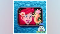 Who says lunch can't be delicious and fun? Mike Kravanis creates a different lunch box every day inspired by his favorite Disney characters.