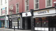 There are scores of famous drinking houses in Dublin. Kickback with a pint in the same places frequented by Oscar Wilde, James Joyce, Samuel Beckett and many other famous Irish writers.