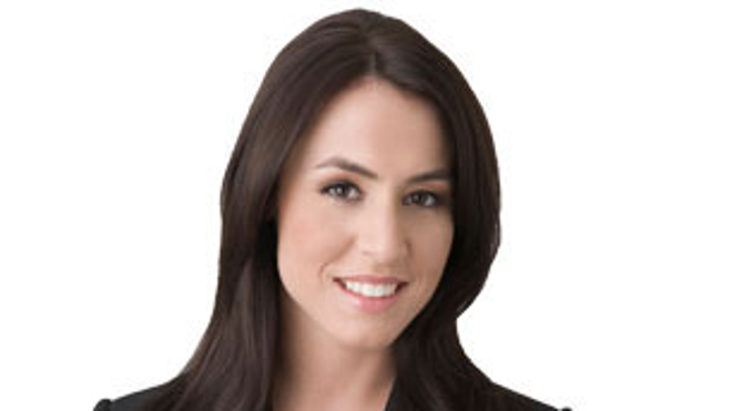 Andrea Tantaros Swim Suit Photos http://www.foxnews.com/opinion/2009/06/25/high-heels-politics-eliminate-real-heals/