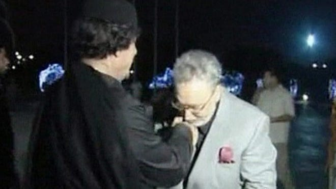 Lockerbie_Qaddafi_reuters64.jpg