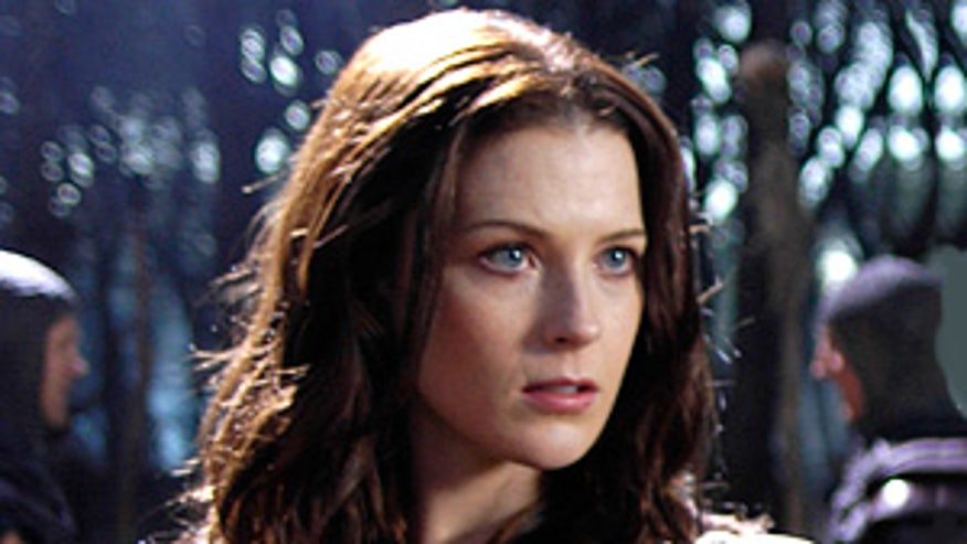 100521legendseeker_bridgetregan1
