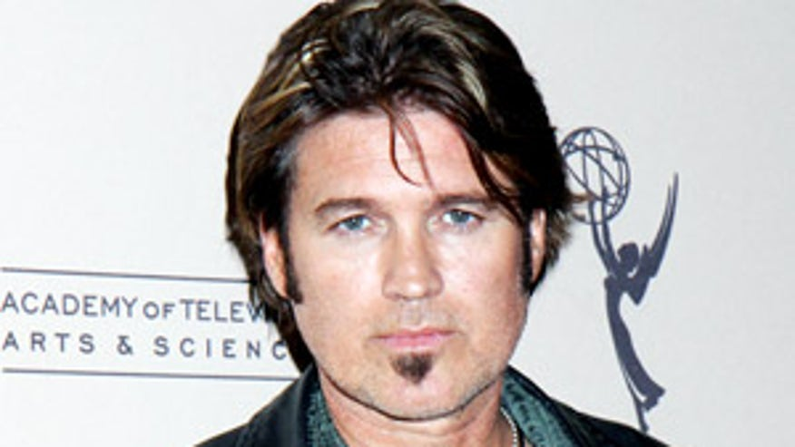 100907billy-ray-cyrus1