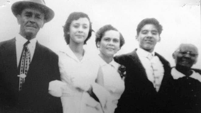 GeraldoRivera1959