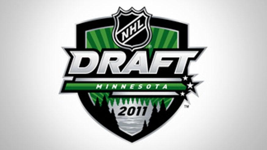 draft-logo011