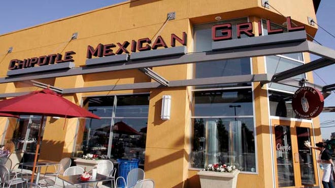 chipotle-mexican-grill