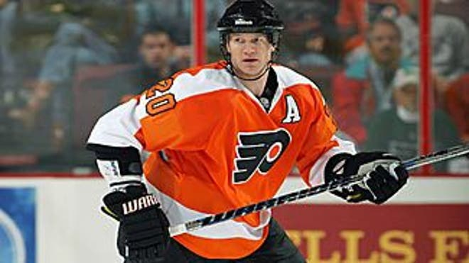 pronger_flyers_action