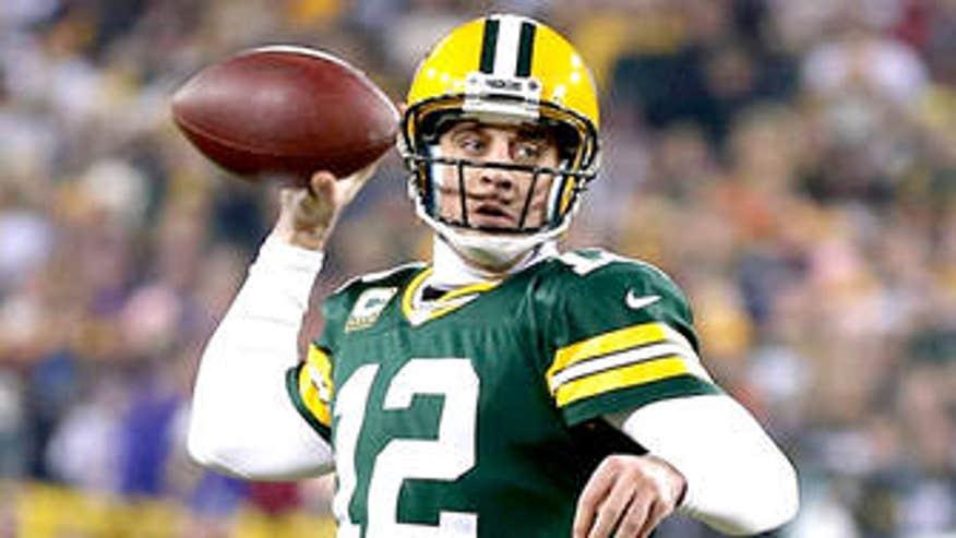 010513-NFL-1ST-TEST-STILL-AHEAD-OB-PI_20130106021622485_335_220