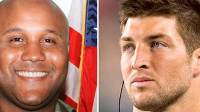 020713-NFL-dorner-tebow-PI-AM_20130207230646580_335_220