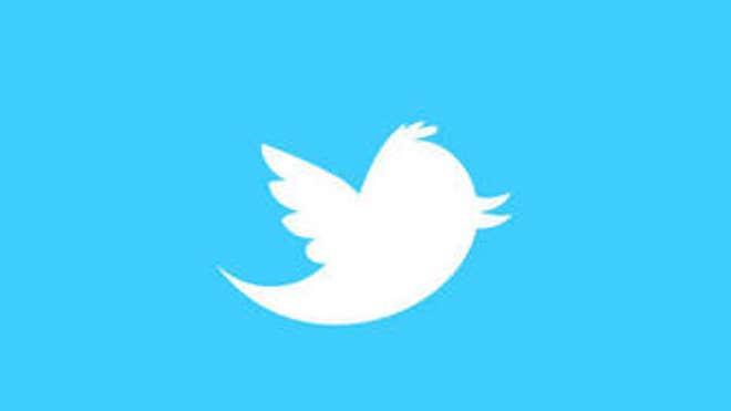 070113-twitter-logo-TV-Pi_20130701133657510_335_220