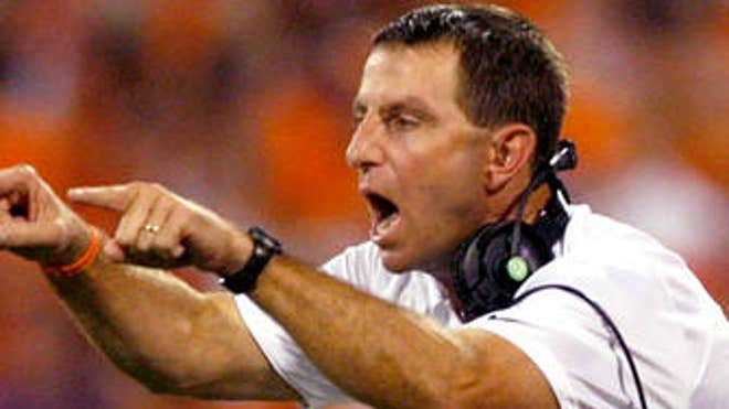 Clemson-Tigers-Head-Coach-Dabo-Swinney-_20130901021727413_335_220