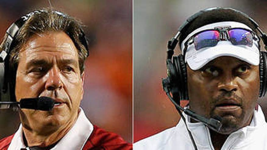 091113_NCAAFB_Nick_Saban_and_Kevin_Sumlin_PI_CH_20130911201646420_335_220