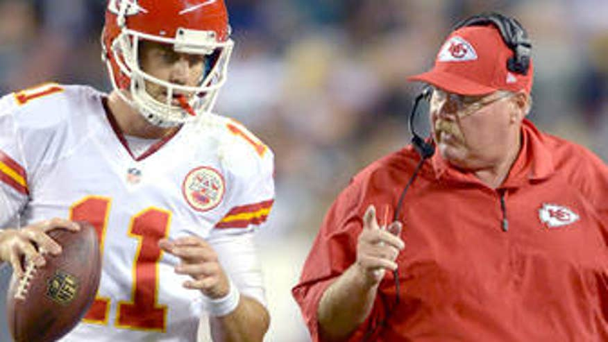 092513-2-NFL-Kansas-City-Chiefs-OB-PI_20130925094942381_335_220