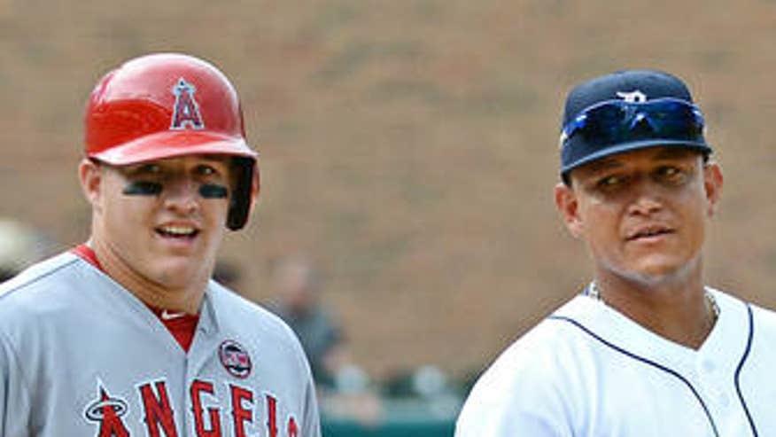 092613-MLB-Mike-Trout-Miguel-Cabrera-DG-PI_20130927003540482_335_220