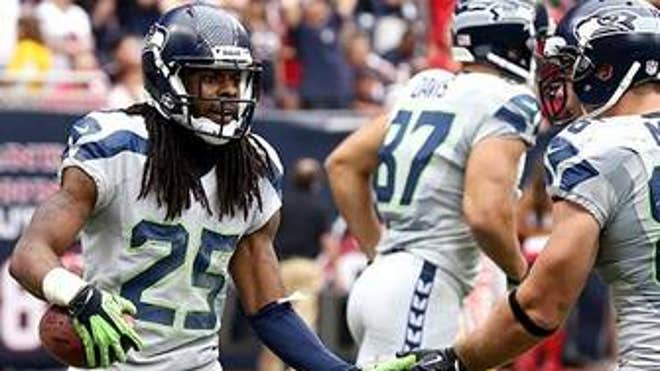 _Richard-Sherman_20131001185303454_335_220