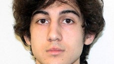 Boston Marathon bomber Dzhokhar Tsarnaev's life is on the line as his lawyers return to federal court to make their case that he should be spared the death penalty.