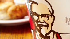 Whether you call it KFC or Kentucky Fried Chicken, the restaurant that made founder Colonel Sanders a household name is one of the world's biggest and most successful fast food chains.