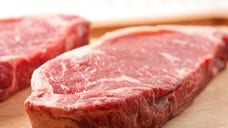 Impress friends and family with the perfect grilled steak.