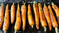 When it comes to roasting your favorite vegetables, be careful not to make any of these common mistakes.