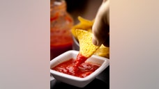 TO DIP, or to double dip? That is the age-old question.