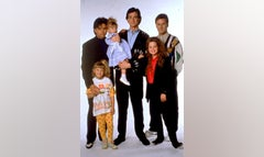 Could a Full House return be in the works? The family sitcom, which aired on ABC from  to , is still a ratings juggernaut via repeats on Nick at Nite.