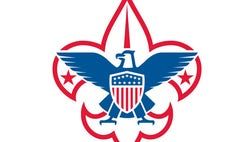 A Boy Scout troop from the nation's heartland is demanding answers and a U.S. senator is expressing outrage after a group of scouts w