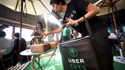 Japan is the eighth nation for UberEats, already available in San Francisco, Dubai, Singapore and Paris.