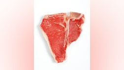 The USDA is putting a new label on beef to warn consumers about mechanically tenderized beef, which can spread E. coli.